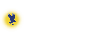 Realt Florida Realty in Florida Realtor